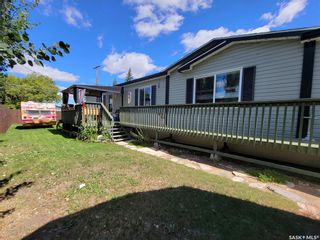 Photo 16: 472 32nd Street in Battleford: Residential for sale : MLS®# SK866712