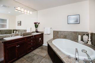 Photo 15: 21314 123 Avenue in Maple Ridge: West Central House for sale : MLS®# R2482033