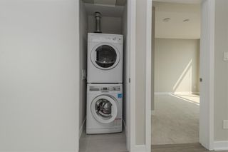 """Photo 13: 3801 4900 LENNOX Lane in Burnaby: Metrotown Condo for sale in """"THE PARK"""" (Burnaby South)  : MLS®# R2609917"""