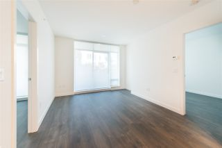 """Photo 8: 301 5580 NO 3 Road in Richmond: Brighouse Condo for sale in """"ORCHID-BEEDIE LIVING"""" : MLS®# R2310004"""