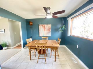 Photo 6: 5331 49 Street: Provost House for sale (MD of Provost)  : MLS®# A1086613