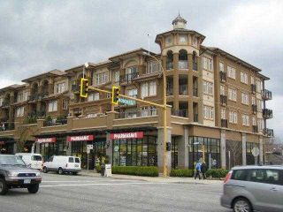 Photo 1: 309 4365 HASTINGS Street in Burnaby: Vancouver Heights Condo for sale (Burnaby North)  : MLS®# V885235
