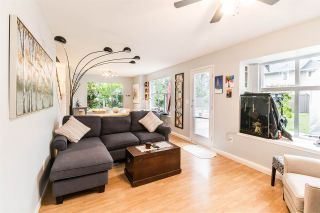 """Photo 15: 53 12099 237 Street in Maple Ridge: East Central Townhouse for sale in """"GABRIOLA"""" : MLS®# R2470667"""
