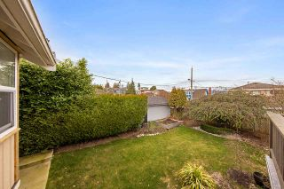 Photo 13: 547 W 27TH Avenue in Vancouver: Cambie House for sale (Vancouver West)  : MLS®# R2557857
