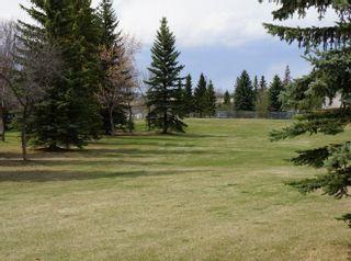 Photo 16: 8930 99 Avenue: Fort Saskatchewan Townhouse for sale : MLS®# E4244404