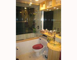"""Photo 6: 408 1330 HORNBY Street in Vancouver: Downtown VW Condo for sale in """"HORNBY COURT"""" (Vancouver West)  : MLS®# V692438"""