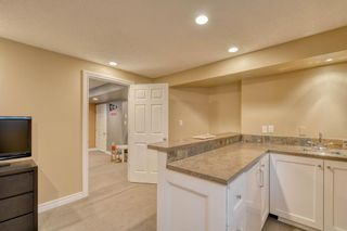 Photo 43: 262 Panamount Close NW in Calgary: Panorama Hills Detached for sale : MLS®# A1050562
