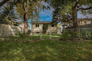 Photo 39: 35 Delorme Bay in Winnipeg: Richmond Lakes Residential for sale (1Q)  : MLS®# 202123528