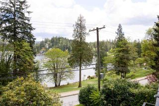 Photo 29: 2497 PANORAMA Drive in North Vancouver: Deep Cove House for sale : MLS®# R2579215
