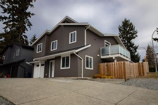 Photo 42: 500 Doreen Pl in : Na Pleasant Valley House for sale (Nanaimo)  : MLS®# 865867