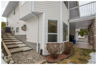Photo 72: 2915 Canada Way in Sorrento: Cedar Heights House for sale : MLS®# 10148684
