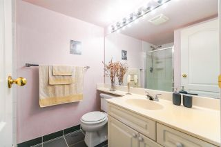 """Photo 17: 302 412 TWELFTH Street in New Westminster: Uptown NW Condo for sale in """"WILTSHIRE HEIGHTS"""" : MLS®# R2325376"""