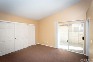 Photo 15: House for sale : 4 bedrooms : 39552 Crystal Lake Court in Murrieta