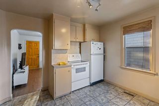 Photo 6: 8045 24 Street SE in Calgary: Ogden Detached for sale : MLS®# A1081367