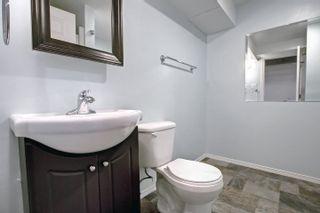 Photo 23: 8304 148 Street in Edmonton: Zone 10 House for sale : MLS®# E4265005