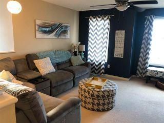 Photo 20: 101 SUMMERWOOD Boulevard: Sherwood Park House for sale : MLS®# E4239684