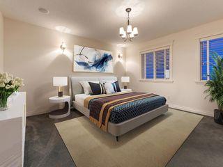 Photo 26: 250 MAHOGANY Place SE in Calgary: Mahogany Detached for sale : MLS®# A1069286