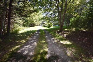 Photo 13: 9234 HIGHWAY 101 in Brighton: 401-Digby County Residential for sale (Annapolis Valley)  : MLS®# 202123659
