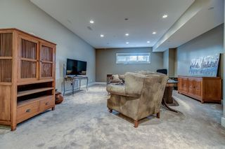 Photo 29: 101 830 2 Avenue NW in Calgary: Sunnyside Row/Townhouse for sale : MLS®# A1150753
