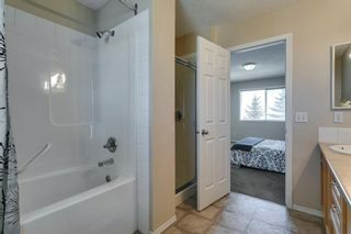 Photo 28: 94 Royal Elm Way NW in Calgary: Royal Oak Detached for sale : MLS®# A1107041