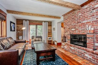 Photo 11: 111 Eastwind Lane in The Blue Mountains: Freehold for sale