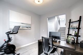Photo 19: 54 Bayview Circle SW: Airdrie Detached for sale : MLS®# A1143233