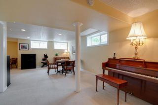 Photo 24: 19 Discovery Ridge Gardens SW in Calgary: Discovery Ridge Detached for sale : MLS®# A1116891