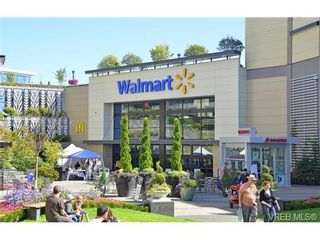 Photo 19: 403 3700 Carey Rd in VICTORIA: SW Gateway Condo for sale (Saanich West)  : MLS®# 674384