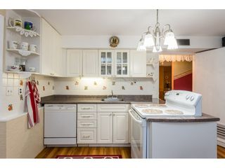 Photo 13: 622 SCHOOLHOUSE Street in Coquitlam: Central Coquitlam House for sale : MLS®# R2531775