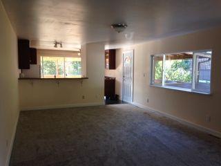 Photo 11: 10 1123 FLUME Road: Roberts Creek Manufactured Home for sale (Sunshine Coast)  : MLS®# R2145101