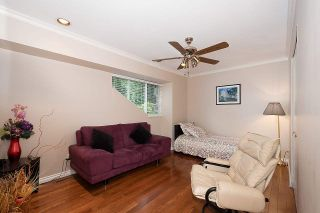 Photo 35: 10577 ARBUTUS Wynd in Surrey: Fraser Heights House for sale (North Surrey)  : MLS®# R2532304