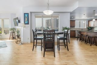 Photo 15: : House for sale : MLS®# 10235713