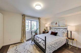 Photo 9: 19 Sydenham Street in Toronto: Regent Park House (3-Storey) for sale (Toronto C08)  : MLS®# C5152913