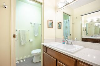 "Photo 12: 13 3220 ROSEMONT Drive in Vancouver: Champlain Heights Townhouse for sale in ""ASPENWOOD 2"" (Vancouver East)  : MLS®# R2358637"