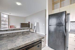 Photo 13: 301 10905 109 Street in Edmonton: Zone 08 Condo for sale : MLS®# E4239325