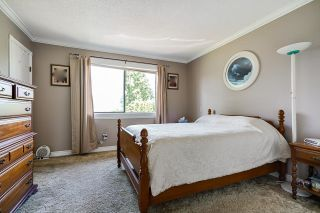 Photo 14: 6377 SUNDANCE Drive in Surrey: Cloverdale BC House for sale (Cloverdale)  : MLS®# R2593905