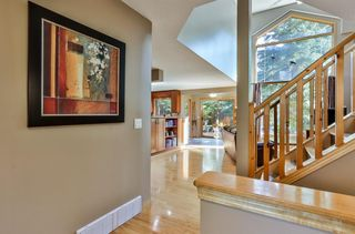 Photo 3: 511 Grotto Road: Canmore Detached for sale : MLS®# A1031497