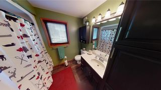 Photo 28: 110 River Drive in Selkirk: House for sale : MLS®# 202122224