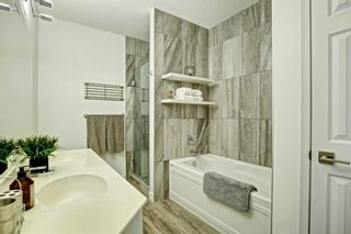 Photo 19: 4313 14645 6 Street SW in Calgary: Shawnee Slopes Apartment for sale : MLS®# A1085438