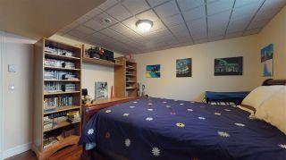 Photo 16: 11719 98A Street in Fort St. John: Fort St. John - City NE House for sale (Fort St. John (Zone 60))  : MLS®# R2362592