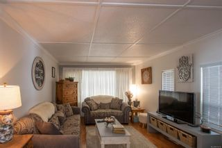 Photo 4: 214 3120 Island Hwy in : CR Campbell River Central Manufactured Home for sale (Campbell River)  : MLS®# 872212