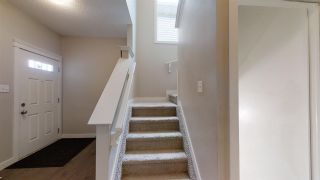 Photo 9: 1221 29 Street in Edmonton: Zone 30 Attached Home for sale : MLS®# E4229602