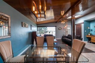Photo 6: 10939 155 Street in Edmonton: Zone 21 House for sale : MLS®# E4244562