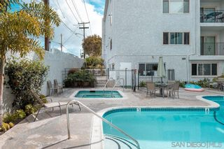 Photo 19: Condo for sale : 2 bedrooms : 333 Orange Ave #38 in Coronado