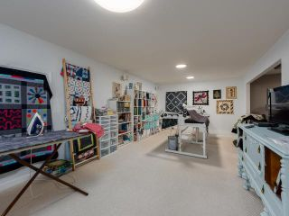Photo 18: 206 O'CONNOR ROAD in Kamloops: Dallas House for sale : MLS®# 158511