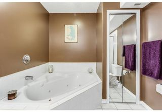 Photo 25: 902 PATTERSON View SW in Calgary: Patterson Row/Townhouse for sale : MLS®# A1120260