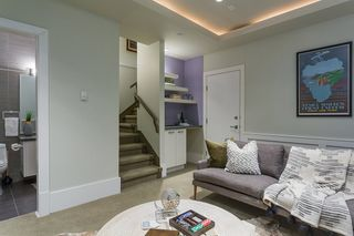 """Photo 27: 531 W 18TH Avenue in Vancouver: Cambie House for sale in """"Cambie Villiage"""" (Vancouver West)  : MLS®# R2568171"""