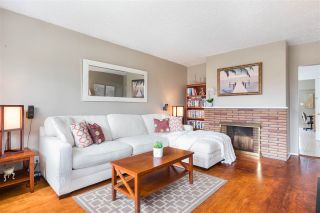 Photo 3: 4020 PRINCE ALBERT STREET in Vancouver: Fraser VE House for sale (Vancouver East)  : MLS®# R2361208