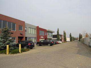Photo 26: 7327 Roper Road in Edmonton: Zone 41 Retail for sale : MLS®# E4265643