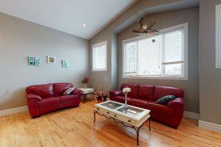 Photo 19: 24 Southbridge Crescent: Calmar House for sale : MLS®# E4235878